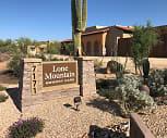 Lone Mountain Memory Care, 85266, AZ