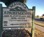 Madera Apartments, 93638, CA