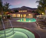 Villas at Wood Ranch, Moorpark, CA