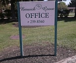 Berwick Grove, Circleville, OH