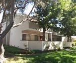 Park View, Tom Maloney Elementary School, Fremont, CA