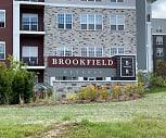 Brookfield Reserve, New Berlin, WI
