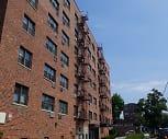St Andrews Manor, 10705, NY