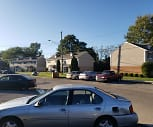 Leavitt Homes, Sandusky, OH