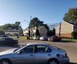 Leavitt Homes, Lorain, OH