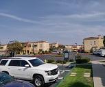 Westgate Courtyards, Arellanes Junior High School, Santa Maria, CA