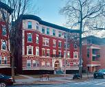 1595 Beacon Street, Needham, MA