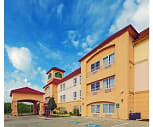 La Quinta Studio Suites and Extended Stay, Como, TX