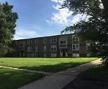 Welcome Home Estates, 64145, MO