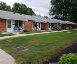 Cortview Village, Youngstown Ars, OH