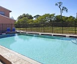Sawgrass Apartments, Pinellas Park Middle School, Pinellas Park, FL