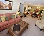 Knob Hill Apartments, Vevay, MI