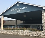 Logan Park, Ontario, OR