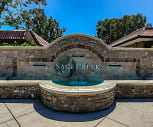 Sage Creek Luxury Apartments, Simi Valley, CA