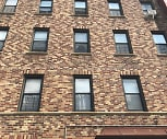 1306 FTELEY AVE, The Cinema School, Bronx, NY