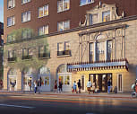 The Residences at the Prince Charles, 28305, NC