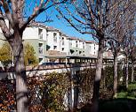 FountainGlen Valencia 55+, Canyon Country, CA