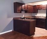 Oakwood Place Apartments, Riverdale, Little Rock, AR