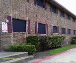 Spanish Stone Apartments, 75041, TX