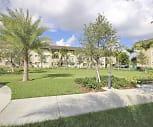 Riverwalk Apartments, Miami, FL