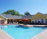 Gateway at Seminole Suites, Chapel Ridge, Tallahassee, FL