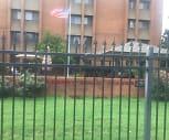 Presbyterian Manor Apartments, 35207, AL