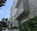Notting Hill Apartments, Brentwood, Los Angeles, CA