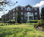 Larchmere Apartment, Coventry Village, Cleveland Heights, OH