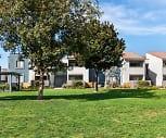 ReNew Mills, Chino, CA