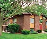 Woodside Terrace, South Haven, IN