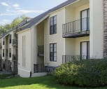 Douglas Place Apartments and Townhomes, 64147, MO