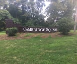 Cambridge Square Apartment, 15668, PA