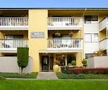 Maples Apartments, South 3rd Street, Tacoma, WA