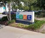 The Cove at Coastal Carolina, Conway, SC