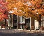 Crown Manor, 63138, MO