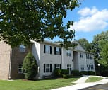 Ridgewood Apartments, 37172, TN