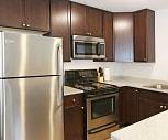 Moran Apartments, Lake's, Reno, NV