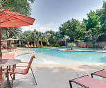The Grand Courtyards, Westchester, Grand Prairie, TX