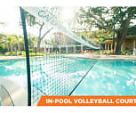 Canopy Student Apartments - Per Bed Lease, Kanapaha Middle School, Gainesville, FL