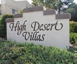 Photo, High Desert Villas