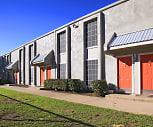 Residence at Midtown, 75234, TX
