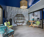 Marbrisa Apartments, Long Beach, CA