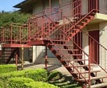 Timber Oaks Apartments, Oak Cliff, Dallas, TX