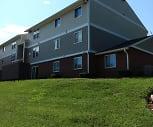 Ferncliff South, Round Hill Elementary School, Roanoke, VA