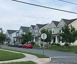 New Hope Community, 08205, NJ