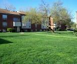 Clairridge Estates, Mt Clemens Montessori Academy, Mount Clemens, MI