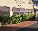 Weinberg Hale Kuhalo, Pearl City, HI