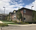 Hilliard Assisted Living & Memory Care, Plain City, OH