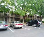 Ashton Parc, Drakes Creek Middle School, Bowling Green, KY