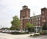 The Lofts At Wamsutta Place, Nazarene Christian Academy, New Bedford, MA